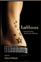 Tattoos, A Main Street Rag Short Fiction Anthology