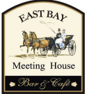 East Bay Meeting House