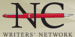 NC Writers Network