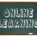 Online Classes with Alice Osborn