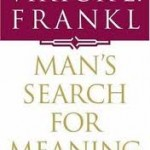 Guestpost: Man's Search for Meaning Book Review