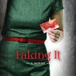 Faking It Book Review