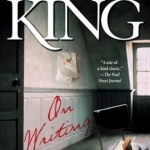 "Guestpost: Stephen King's ""On Writing"""