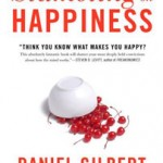 Stumbling on Happiness Review
