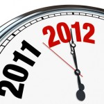 Goodbye 2011! Here's My Year-End Wrap Up