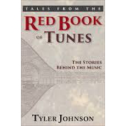 Red Book of Tunes