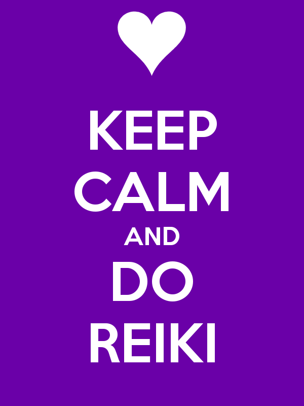 keep-calm-and-do-reiki-3