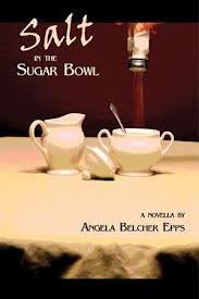 salt in the sugar bowl