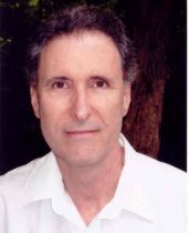 Bruce Lader, Author