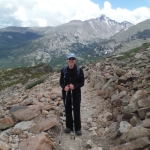 Summer Trip 2015 Rockies 049