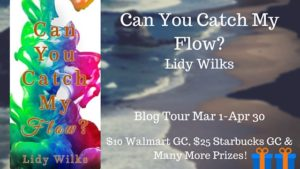 CYCMF- blog tour giveaway banner 2 (2)