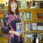 Alice Osborn Book Launch