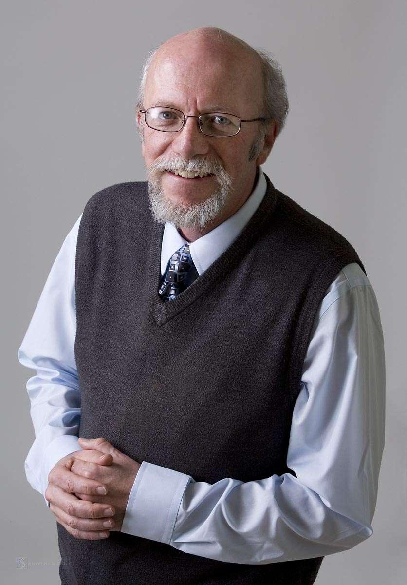 Steve Hand