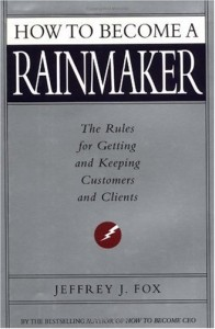 How to Become a Rainmaker[1] (2)