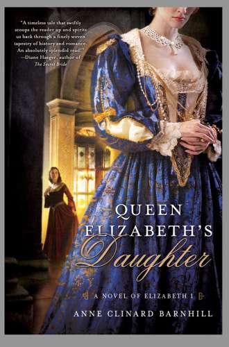 queen-elizabeths-daughter-gold