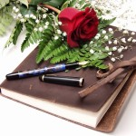 Diary 140