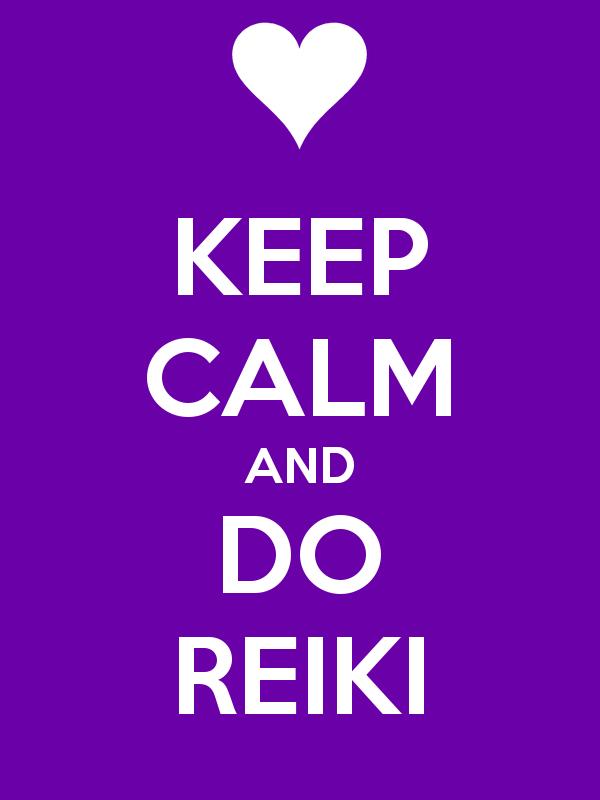 keep-calm-and-do-reiki-3