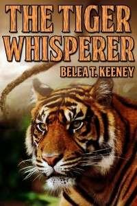 Belea_Tiger Whisperer