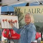 Laura Azzi