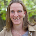 Rachel Weaver headshot