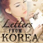 Joan Leotta_LettersFromKorea