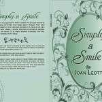 Joan Leotta_Simply a Smile_Filigree