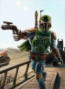 Trouble_on_Tattooine_by_antonvandort.jpg