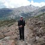Summer Trip 2015 Rockies 049