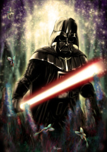 darth_vader___the_nightmare_by_rhymesyndicate-d47d78h