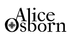 Alice Osborn